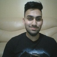 I am an Engineering student tutoring physics and maths to my peers.