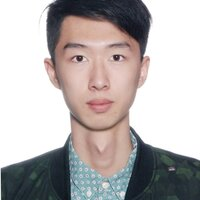 Engineering Student @ University of Toronto, Chinese is my native language (with TA exp)