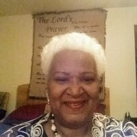 English instructor residing in Louisiana with 20 years experience ready to teach.