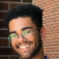 English student offering online lessons in English literature, poetry, and creative writing in Wilmington, North Carolina