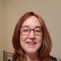 English/LA teacher with 26 years of experience offering tutoring/teaching instruction at home in Indianapolis