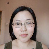 3Y experience online Chinese tutor with 100% Favorable rate living in Europe