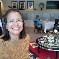 Experienced Houstonian Virtual Chef offers interactive cooking lessons featuring Healthy, Asian cuisines.