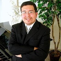 Experienced Math Tutor and Piano Teacher for 12 years in Southeast Houston