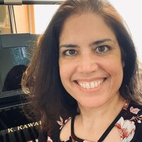 Experienced online piano coaching - boost your ability level and enjoy it!