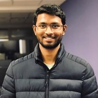 Experienced Software Engineer with 3+ years experience in building softwares for top-tier companies like Microsoft offering practical-oriented classes for Computer Science(Everything related to it)