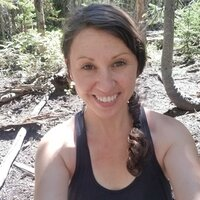 Experienced Yoga Instructor in Northern Colorado teaching via Zoom or In Person