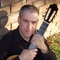 Expert Guitar Instructor with 15+ years experience In Austin, TX offering online lessons!