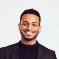 Finance graduate with 3 years of experience offering math, accounting, english and finance lessons in Atlanta