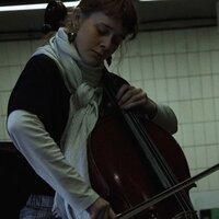 Former Berklee College of Music Student offering Cello / Music Theory / Harmony / Songwriting / Ear Training Lessons