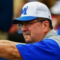 A Former coach wants to teach reading in Mt. Sterling, Ky.