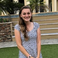 Former dancer with 10+ years of dance experience. I love ballet and would enjoy helping your love for dance grow!