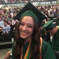 USF Graduate in Microbiology with a passion for helping people and other students! Future Physician Assistant!