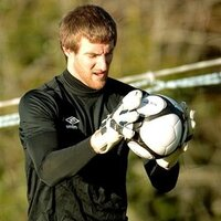 Former professional level soccer goalkeeper ready to help you achieve expertise with your skills, knowledge, and techniques