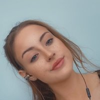 Hi, I am a former zoo keeper and have previously volunteered at multiple rescues. I am well versed in animal psychology. Here to help and give advice.