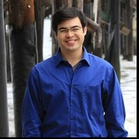 Freelance Trumpeter in Chicago offering trumpet lessons to all levels from beginner to advanced!