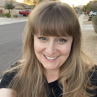 French/English Teacher/Tutor in Arizona and Colorado. Over 30 years experience speaking French.