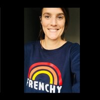 French tutoring by a native French speaker in ATL-Marietta-Sandy Springs-Roswell