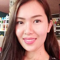 Friendly and Skilled Vietnamese tutor with experience of 10 years and more