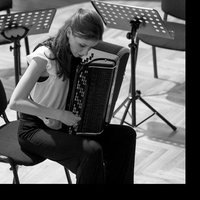 Hi from the country where the best accordionists live! I`m a professional accordionist with MA degree in Music Performance