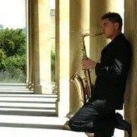 Full time musician and tutor offering saxophone flute and clarinet lessons from beginner to advanced student 16+