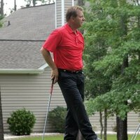Golf Lessons by PGA Professional Jeff Diehl. Head Golf Professional Blackmoor Golf Club