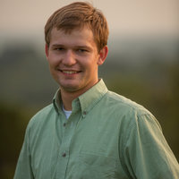 Graduate animal science student offering science and analytical tutoring in College Station