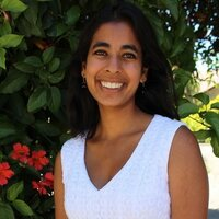 I am a graduate of Stanford University with a BA in Human Biology. I was premed at Stanford and love tutoring!