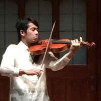 I am a Graduate Student and Viola/Violin Teacher offering online lessons with 10 years experience.