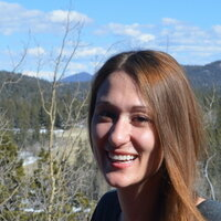 Graduate Student in Colorado gives Literature lessons to all levels! Creative writing, grammar, literacy, etc....