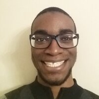 GSU Neuroscience Student with 4+ Years of Experience Tutoring Math and Science