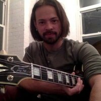 Guitarist from Berklee teaches in Brooklyn area and online, 18 years experience!