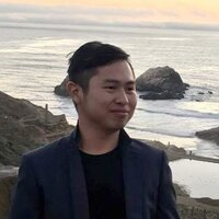 I have worked as a frontend developer for about 4 years and I am currently leading the effort for doing all the frontend work on a team in JP Morgan