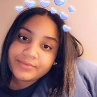 Hello all! My name is Camryn, I am an incoming senior at Cherry Hill High School. I am potentially teaching K-4 English and math this summer! I am excited to connect with young students who yearn for