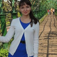 Hello! I am a certified teacher of Russian and Bulgarian languages :)