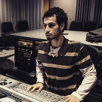 Hello, I am Ghassan Sawalhi a sound engineer and music producer based in Boston. I provide lessons in music production, recordings &mixing techniques, music theory and private lessons on the middle ea