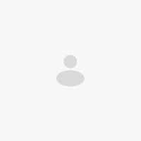 Hello ,My name Hajar Chikh My first language Arabic and my second language French I have Bachelor in French studies.