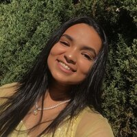 Hello! My name is Ramanika Munnangi I am currently a sophomore at San Jose State University majoring in Business Administrations Management Information Systems. I can help you or your kids in the math