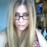 Hello!  I am an Online English and Spanish Teacher/Tutor and Translator