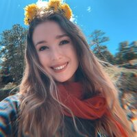 Hello! Privet! Hallöchen!  I'm Olga, a Russian And German tutor with a linguistic degree. I live in Fl, the USA, originally from Russia. If u want to improve these languages- set up a lesson with me
