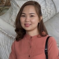 Hello, I'm vietnamese, I have 1 year experience teaching Vietnamese at home