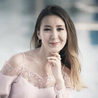 I help other nationalities to learn Russian, I live in Kazakhstan. I have experience of tutoring with Turkish, Iranian, Spanish, Italian nationalities. Welcome to my tutoring.