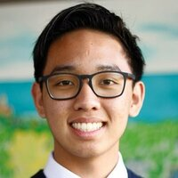 High school senior offering Test Prep, Reading, and Writing lessons at home in LA