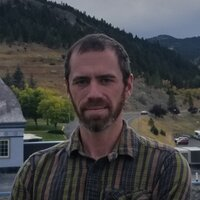 Ph.D. Historian offering tutoring in history, politics, writing, and humanities in Helena, Montana
