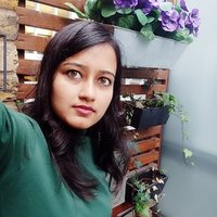 Iam poornima,I want to inspire people with my Indianry cooking which am enjoying every day.