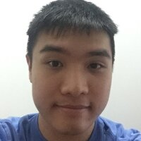 CS Instructor/ Tutor for 4+ years (Java, Python, JS, HTMl, CSS, and more)