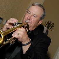 Instrumental Music Lessons-all levels given  at my home; 25 years experience;reasonable rates