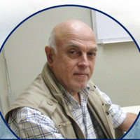 International University Professor with online support in Geometry and Linear Algebra (Spain)