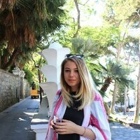 Italian Language and Culture lessons by a former Rotary Exchange Student, Online