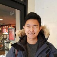 Ivy League graduate offering math tutoring in Philadelphia with 3 years experience.
